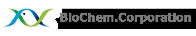 プロタミン製造のバイオケム
